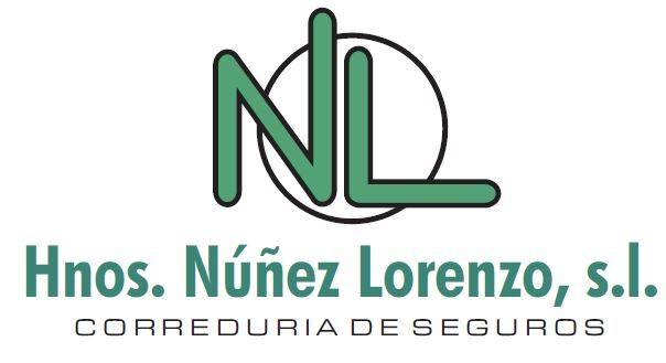 Hnos. Nuñez Lorenzo