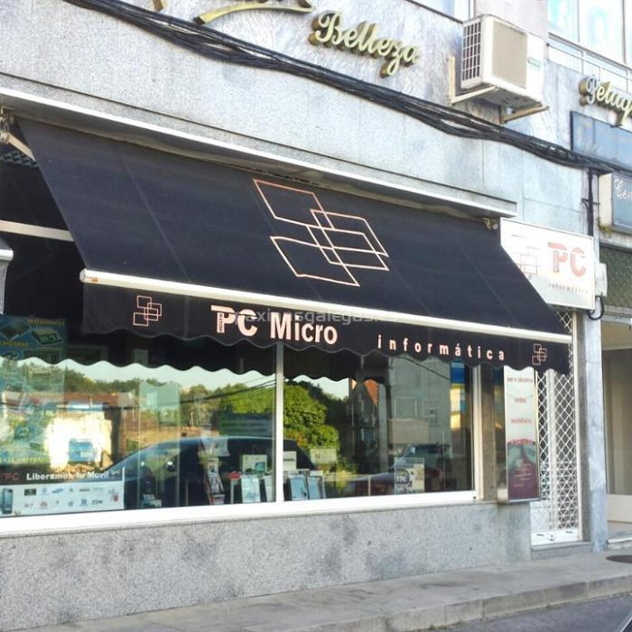 PC Micro