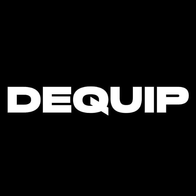 DEQUIP