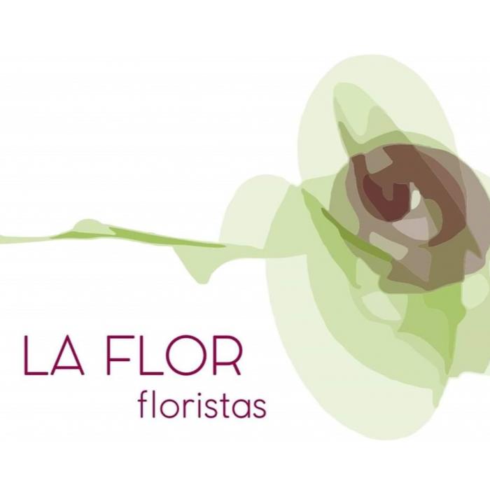 Floristería La Flor