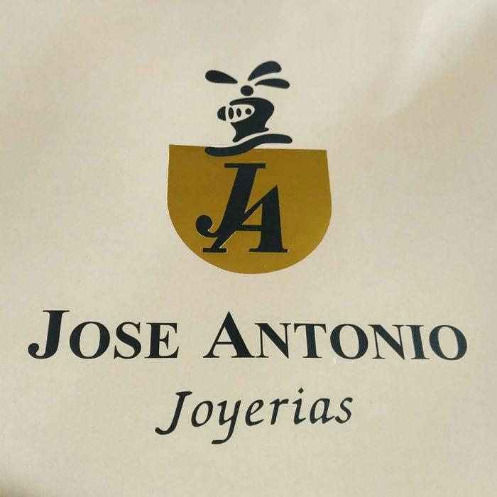 Joyería Jose Antonio