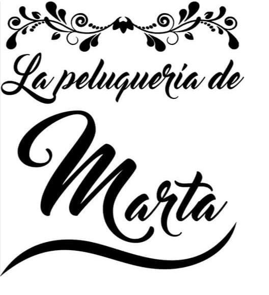 La Peluquería de Marta