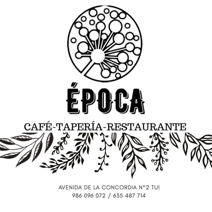 Restaurante Tapería Época